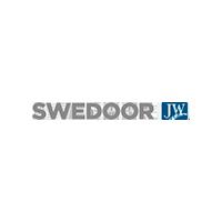 Swedoor